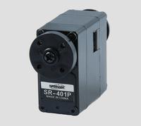 SR401P